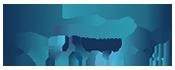 Woowwcars Logo